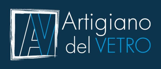 Vetrerie per edilizia e arredamento archives comeon for Piani di artigiano contemporanei