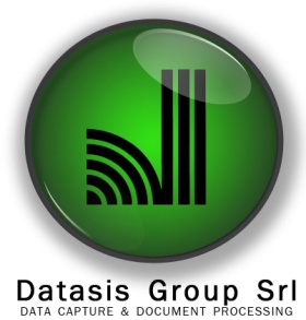 logo Datasis
