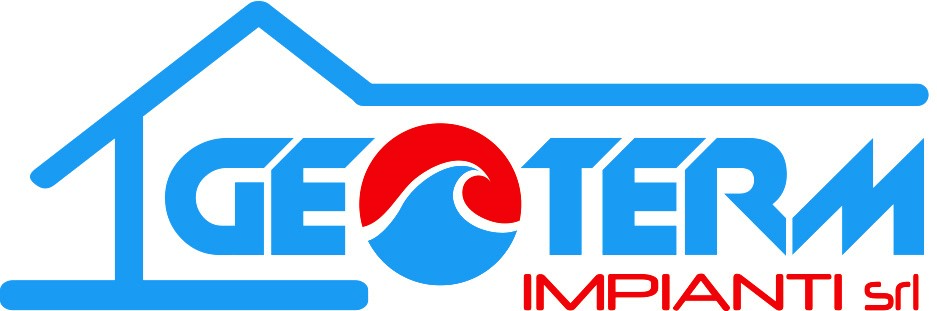 logo geoterm