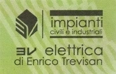 logo-evElettrica