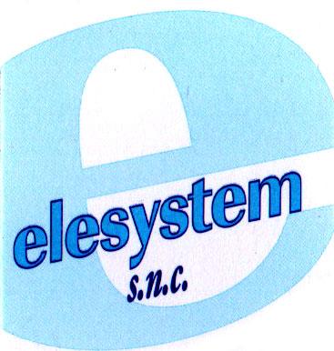 logo-elesystem