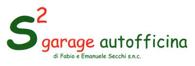 logo-s2
