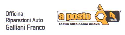 logo-galliani