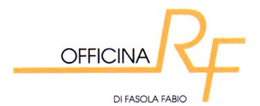 logo-rfofficina