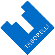 logo-taborelli