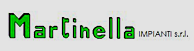 logo martinella