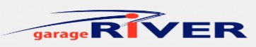 logo-Garage-river