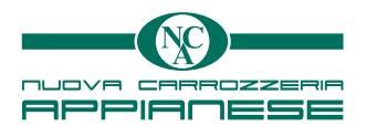 logo Carrozzeria Appianese