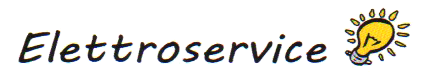 logo-elettroservice