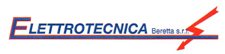 logo-elettrotecnica-1