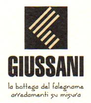 logo-giussani