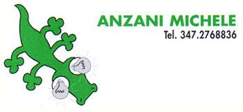 logo-anzanimichele