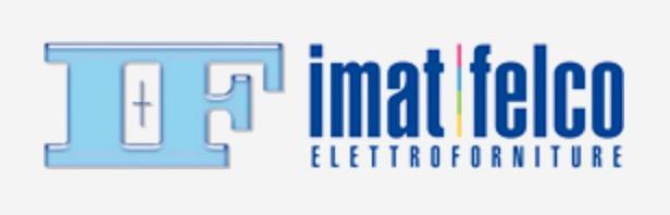 logo-imatFelco