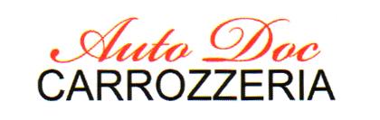 logo-autoDoc