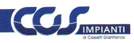 logo-cgsImpianti