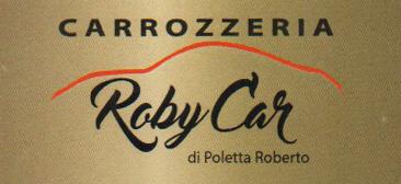 logo-robycar