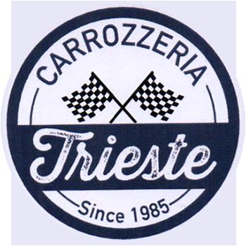 logo-carrozzeriaTrieste