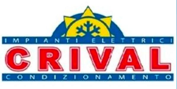 logo-crival