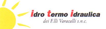 logo-idroTermoIdraulica
