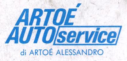 logo-artoeAuto