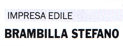 logo-brambillaStefano