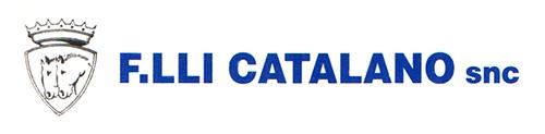 logo-catalano