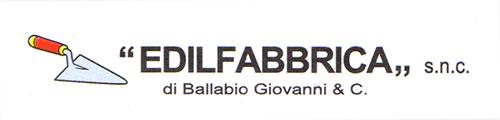 logo-edilfabbrica