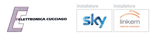 logo-elettronicaCuggiago