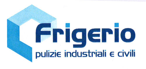 logo-frigerioPulizie
