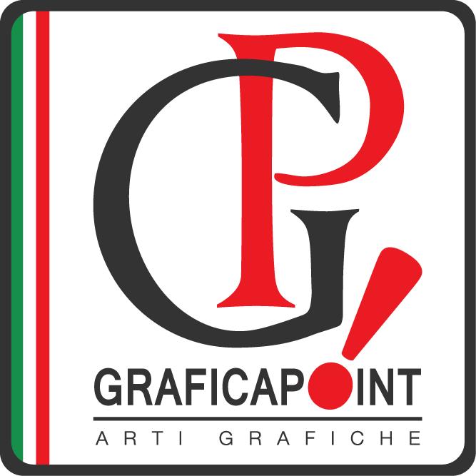 logo-graficapoint
