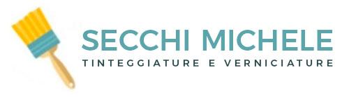 logo-secchiMichele